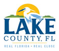 Lake County Children's Services Council